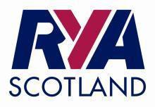rya scotland