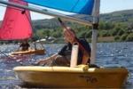 dinghy3