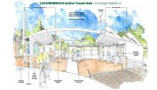 active-travel-hub-sketch-a